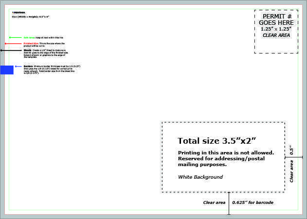 78 Visiting 7X5 Postcard Template Now for 7X5 Postcard Template