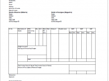 78 Visiting Tax Invoice Format Hd With Stunning Design by Tax Invoice Format Hd