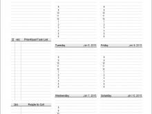 79 Adding Back To School Agenda Template PSD File by Back To School Agenda Template
