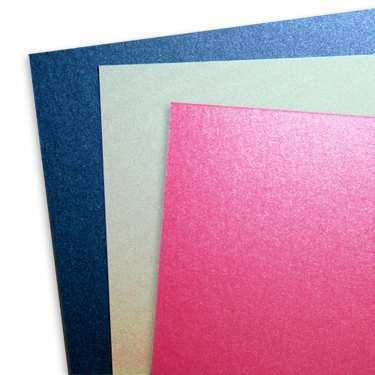 79 Adding Cardstock For Wedding Invitations Formating by Cardstock For Wedding Invitations