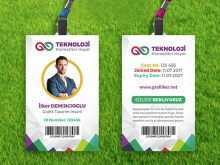 79 Adding Id Card Design Template Illustrator Templates by Id Card Design Template Illustrator