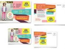 79 Best 5X7 Postcard Template Illustrator Maker with 5X7 Postcard Template Illustrator