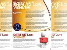 79 Blank Email Flyers Templates Now by Email Flyers Templates