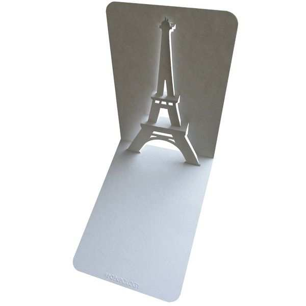 79 Blank Pop Up Card Eiffel Tower Template With Stunning Design for Pop Up Card Eiffel Tower Template