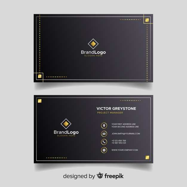 79 Create Business Card Box Template Vector Free Download in Photoshop for Business Card Box Template Vector Free Download