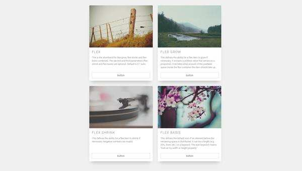 79 Create Card Template Css Now for Card Template Css