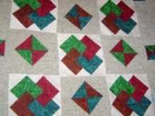 79 Create Card Trick Quilt Template Photo with Card Trick Quilt Template