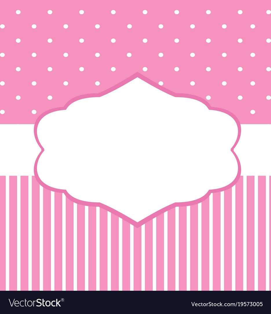 79 Creating Birthday Card Template Ai Templates with Birthday Card Template Ai