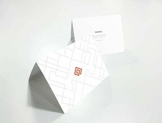 79 Creative A5 Landscape Tent Card Template Maker by A5 Landscape Tent Card Template