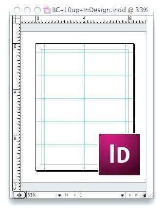79 Creative Business Card Print Template Indesign Formating by Business Card Print Template Indesign