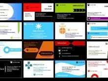79 Customize Business Card Template Word 2017 Templates for Business Card Template Word 2017