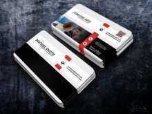 79 Customize Our Free Soon Card Templates Zip in Photoshop for Soon Card Templates Zip