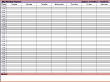 79 Format 24 Hour Daily Agenda Template in Word for 24 Hour Daily Agenda Template
