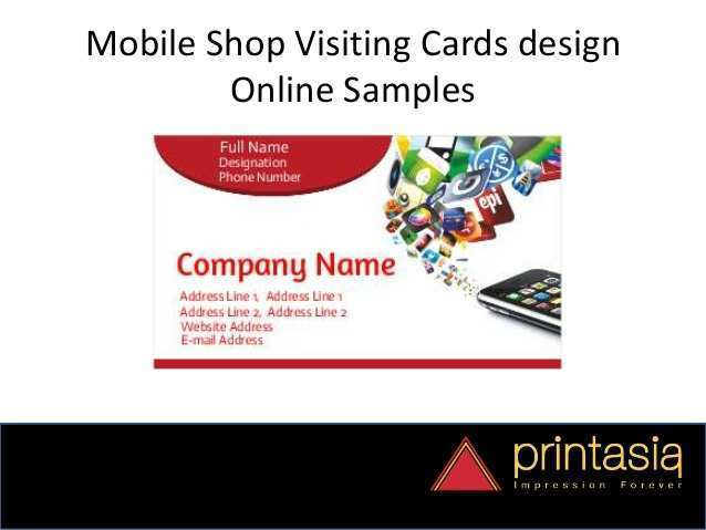 79 Free Business Card Design Online Shop For Free for Business Card Design Online Shop