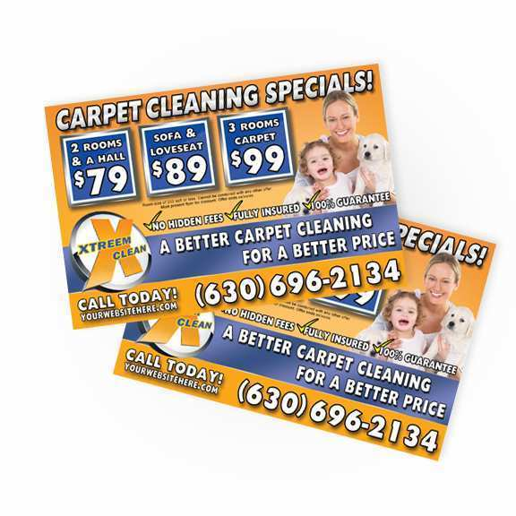 79 Free Carpet Cleaning Flyer Template With Stunning Design with Carpet Cleaning Flyer Template