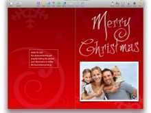 79 Free Christmas Card Templates Pages Formating with Christmas Card Templates Pages
