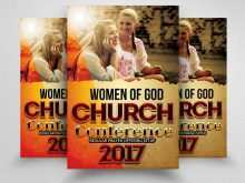 79 Free Church Revival Flyer Template for Ms Word for Church Revival Flyer Template