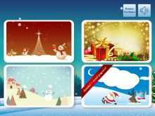 79 Free Printable Christmas Card Template App in Word by Christmas Card Template App