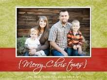79 Free Printable Christmas Card Templates For Photoshop For Free with Christmas Card Templates For Photoshop