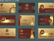 79 How To Create Name Card Design Template Cdr for Name Card Design Template Cdr