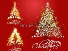 79 How To Create Photo Christmas Card Template Illustrator For Free with Photo Christmas Card Template Illustrator