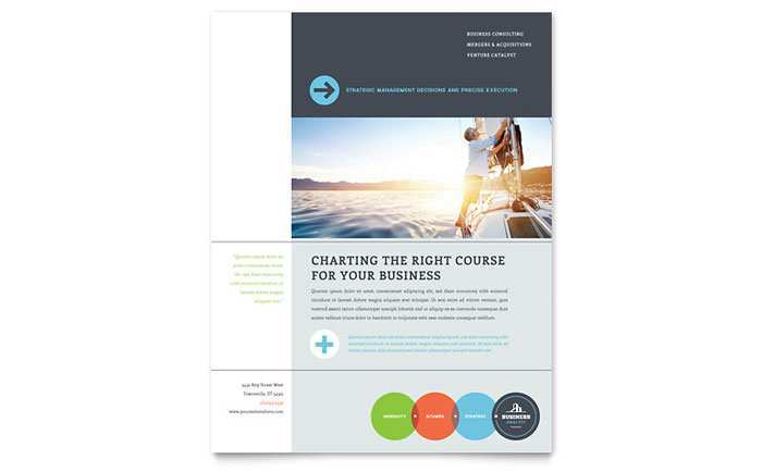 79 How To Create Word Templates Flyers Formating by Word Templates Flyers