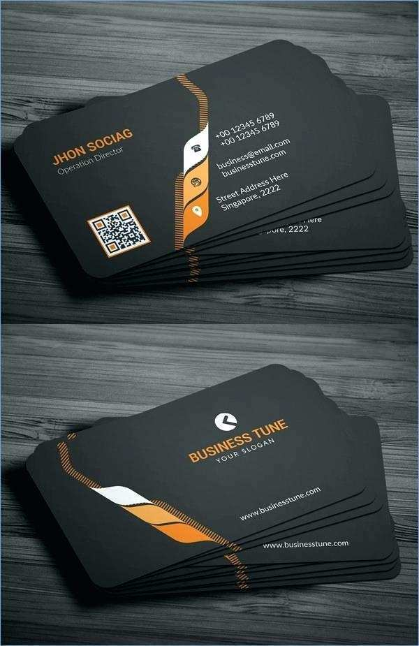 79 Online Avery Business Card Template Word 5871 Templates with Avery Business Card Template Word 5871