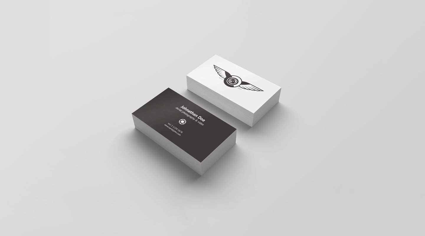 79 Online Business Card Template Rar Now with Business Card Template Rar