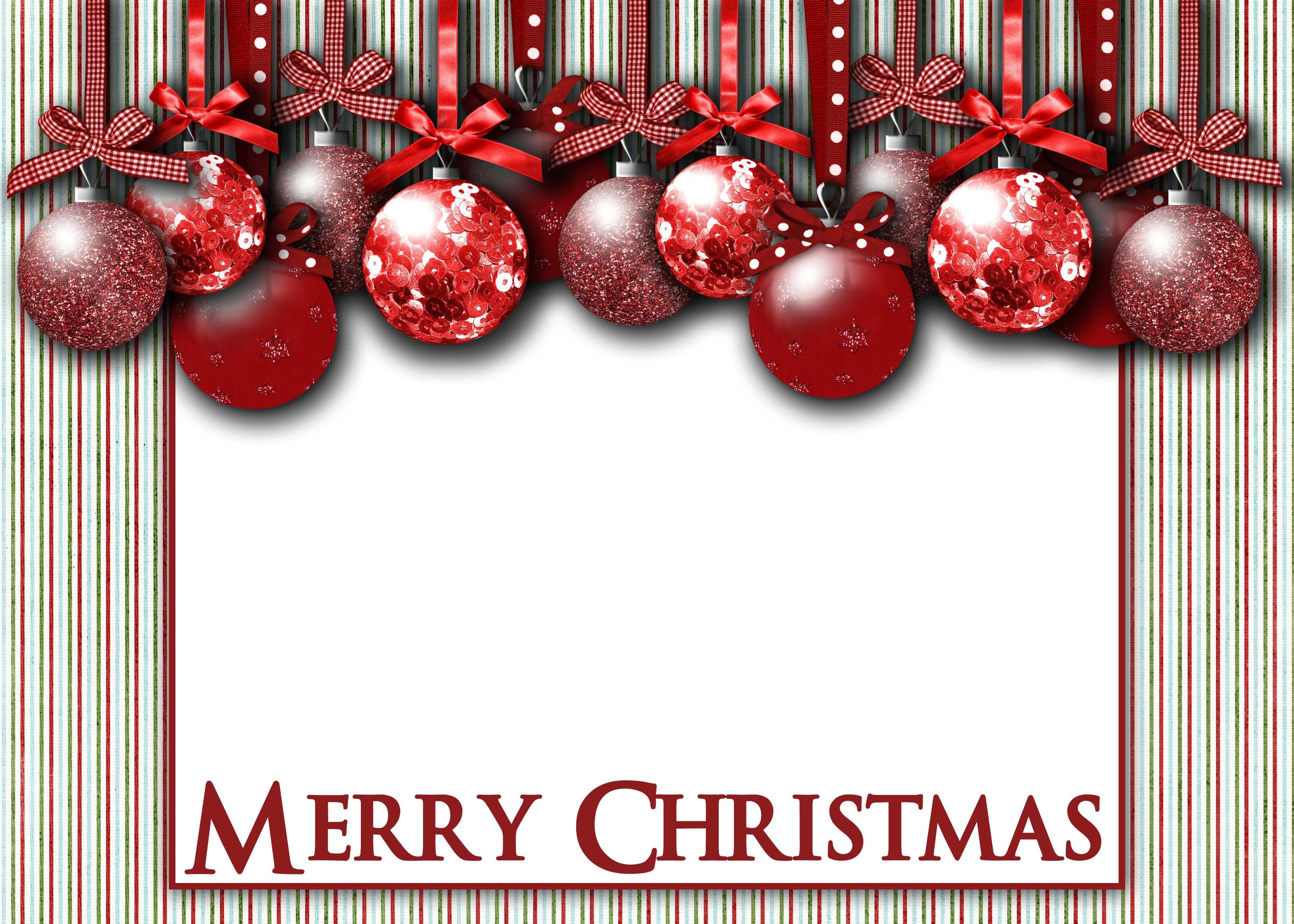 79 Online Christmas Card Template Hd Templates with Christmas Card Template Hd
