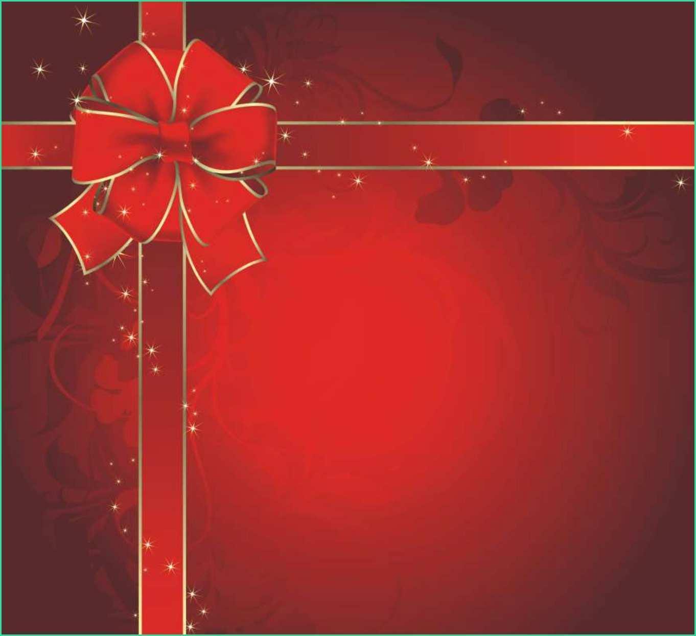 79 Printable Christmas Flyer Template Free Templates for Christmas Flyer Template Free