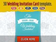 79 Printable Invitation Card Template Video With Stunning Design for Invitation Card Template Video