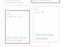 79 Report Wedding Invitations Card Size PSD File by Wedding Invitations Card Size