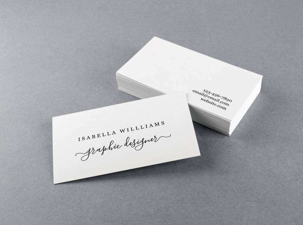 79 The Best Avery Business Card Template Pdf Layouts by Avery Business Card Template Pdf