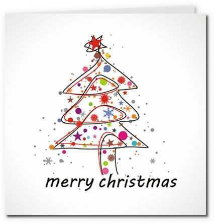 79 Visiting Christmas Card Design Templates Free Now by Christmas Card Design Templates Free