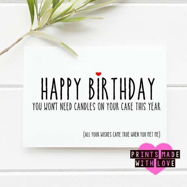 79 Visiting Happy Birthday Boyfriend Card Template Photo with Happy Birthday Boyfriend Card Template