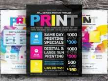 80 Adding Adobe Photoshop Flyer Templates Free Download in Word for Adobe Photoshop Flyer Templates Free Download
