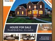 80 Adding Free Template For Real Estate Flyer for Ms Word with Free Template For Real Estate Flyer