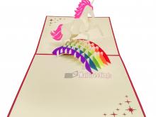 80 Adding Unicorn Pop Up Card Template Free Download for Unicorn Pop Up Card Template Free