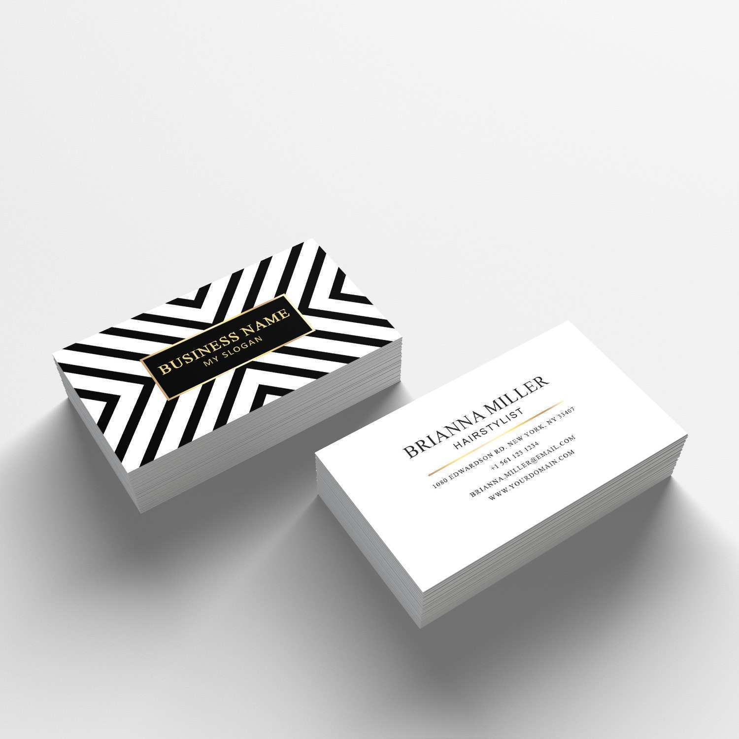 211 Creating 21 Sided Business Card Template Word in Photoshop with Throughout 2 Sided Business Card Template Word
