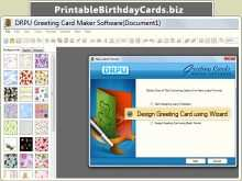 80 Creating Birthday Greeting Card Maker Software Templates by Birthday Greeting Card Maker Software