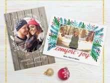 80 Creating Christmas Card Templates Walgreens With Stunning Design with Christmas Card Templates Walgreens