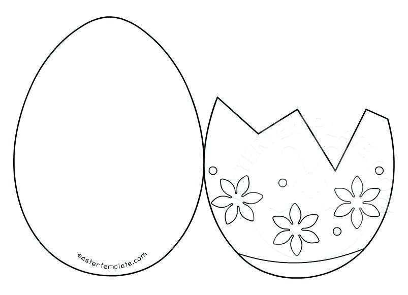 80 Creating Easter Place Card Templates Download for Easter Place Card Templates