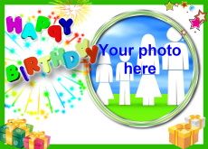 80 Customize Happy Birthday Card Template Online Now with Happy Birthday Card Template Online