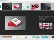 80 Customize Our Free Business Card Template Photoshop Cc with Business Card Template Photoshop Cc