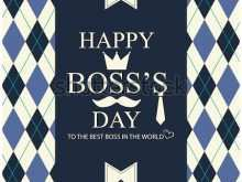 80 Format Happy Boss S Day Greeting Card Templates in Photoshop by Happy Boss S Day Greeting Card Templates