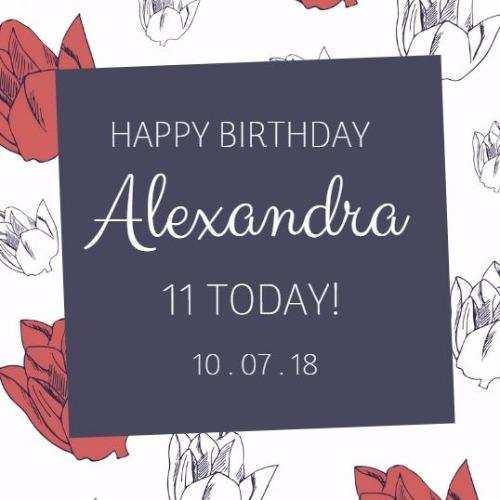 80 Free Custom Birthday Card Template in Word with Custom Birthday Card Template
