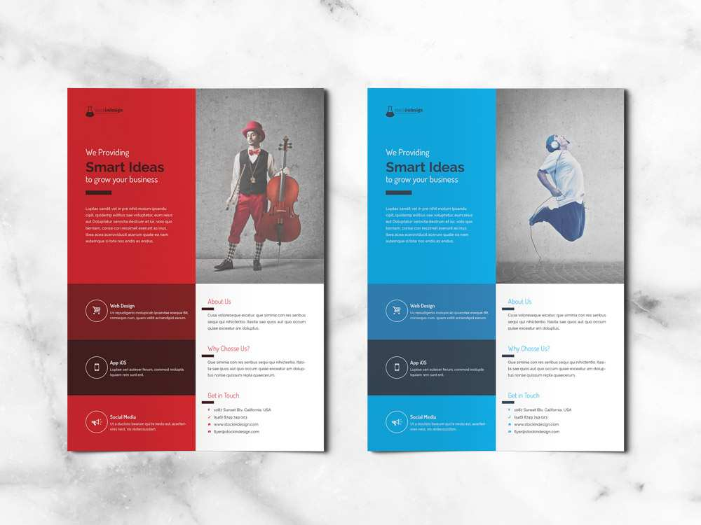 80 Free Flyer Template Indesign in Word by Flyer Template Indesign