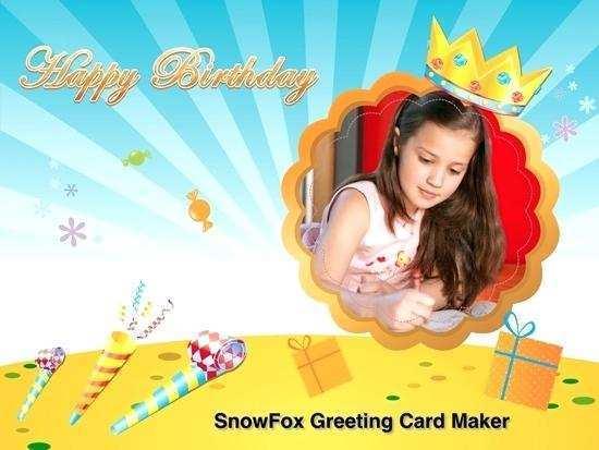 80 Free Printable Birthday Card Templates Online Free PSD File with Birthday Card Templates Online Free