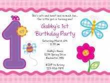 80 How To Create Birthday Card Template Barbie for Ms Word by Birthday Card Template Barbie