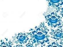 80 Online Wedding Card Banner Template Download by Wedding Card Banner Template